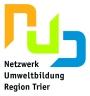 Logo Netzwerk Umweltbildung Region Trier