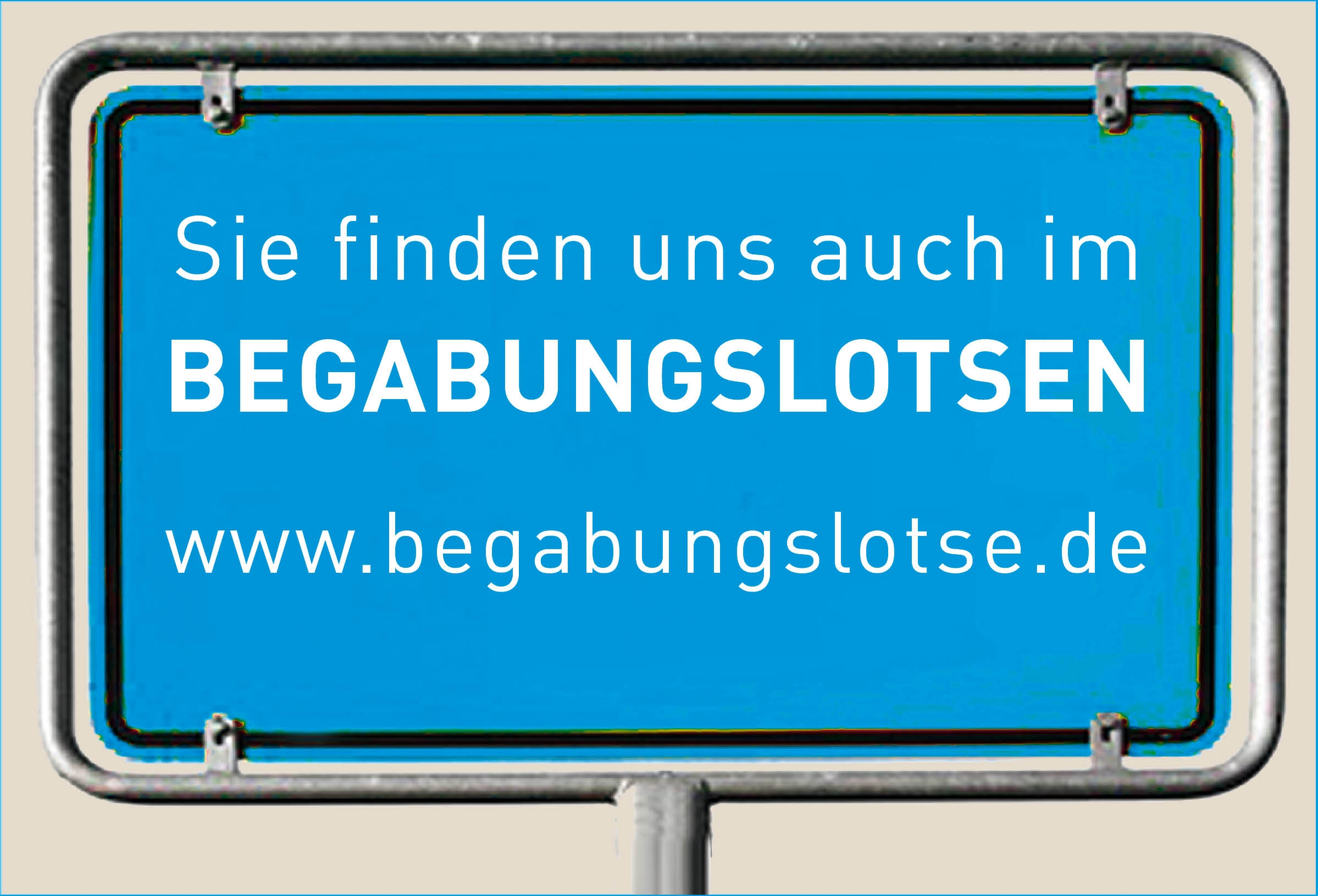 https://querwelteinumweltbildung.files.wordpress.com/2014/01/begabungslotse-signet-web1.jpg