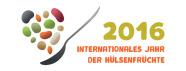 logo_jahr_der_huelsenfruechte