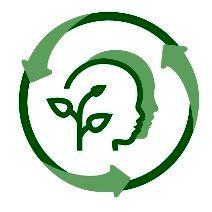 bne_logo_hdkf