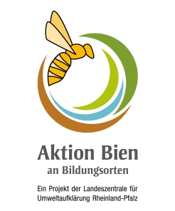 2022_Logo_72-hf-mLZU_4c_400_170419