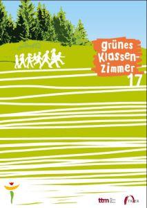 Titelbild_Gruenes_Klassenzimmer_2017