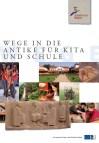 Titleblatt SDR Kita und Schule
