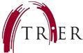 Trier_logo