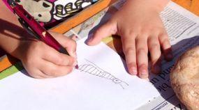 IMGP0877_zeichnen_halb_400