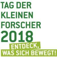 eTag_der_kl_forscher_2018_freigestellt