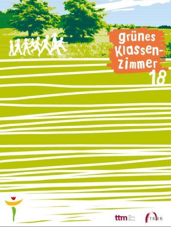 Titelbild_Gruenes_Klassenzimmer_2018