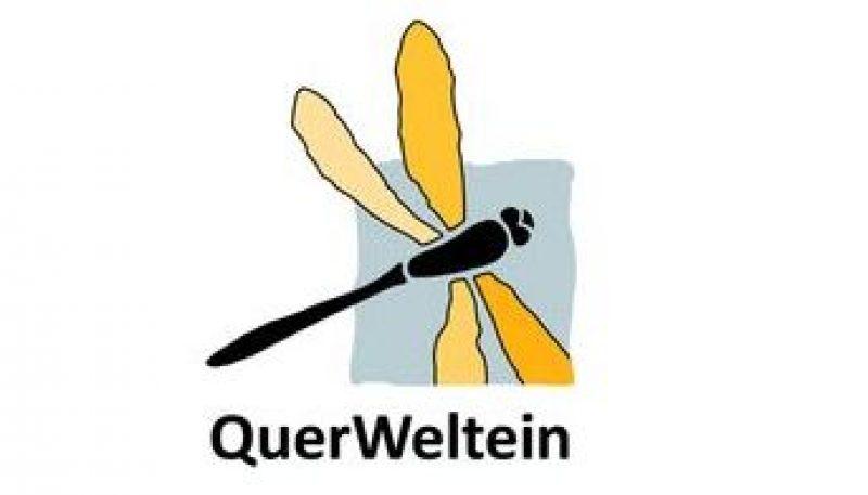 QuerWeltein