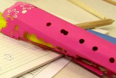 IMG_8458_stanze_pink_400